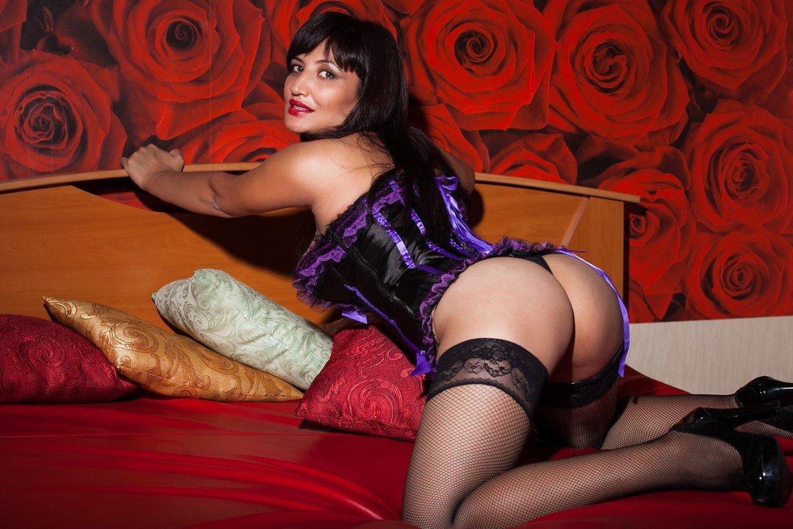 Екатеринбург заказать проституток